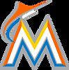 1200px-Miami_Marlins_logo.svg.png