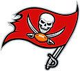Tampa_Bay_Buccaneers_logo.jpg