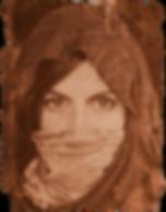 Oxzana portret web.png