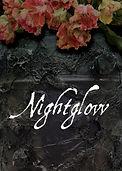 cover NG-min.jpg