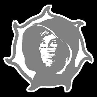 Oxzana logo grijs rand-min.png