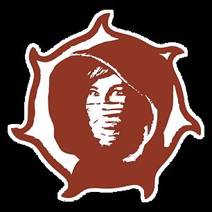 Oxzana logo rood rand-min.png
