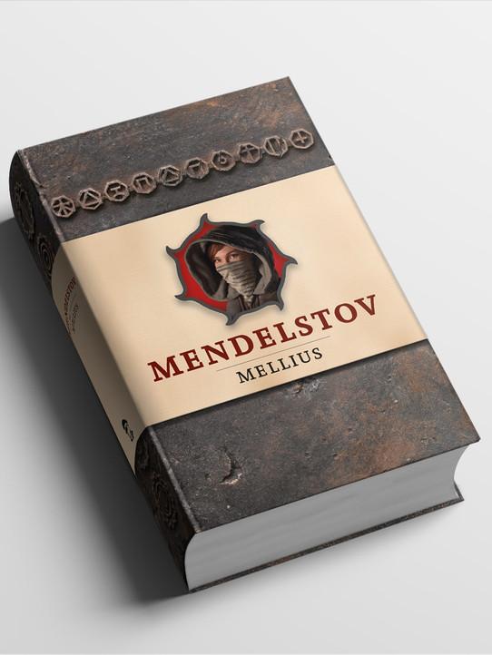 Mendelstov