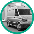 Van Body Repair