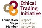 eti_foundation_stage_member_rgb_1260.jpg