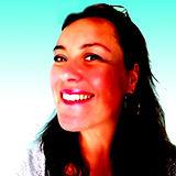 Isabelle Rodriguez Masselot.jpg