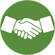 partnership-icon-10393_edited_edited.png