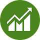 graph-icon-green_edited.png