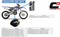 Crosspro yamaha  WR250 2015.JPG