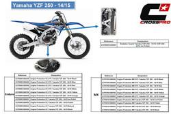 Crosspro yamaha 2015.JPG