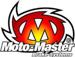 moto-master