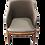 Thumbnail: Customer Chair