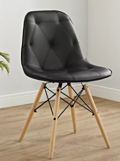Customer Chair