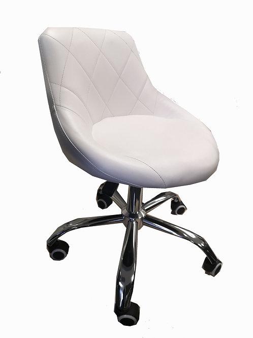 Technician chair