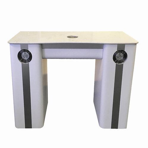 Nail Table