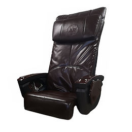 [Cover] Pedicure Chair Cover