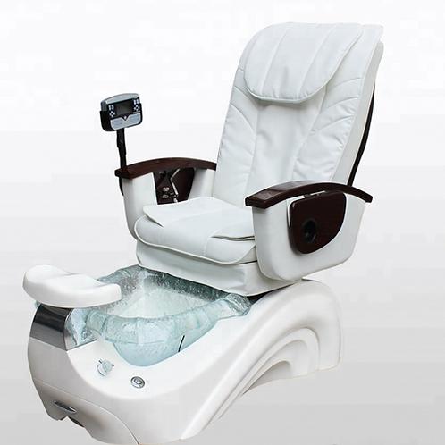 Pedicure Chair