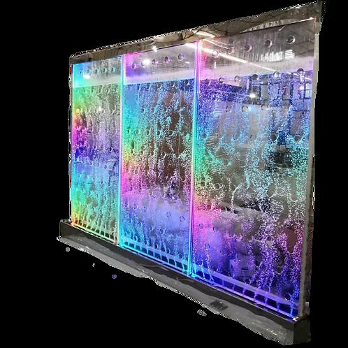 Waterdance Wall