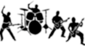 Band-PNG-Clipart.png