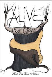 057-alive.jpg