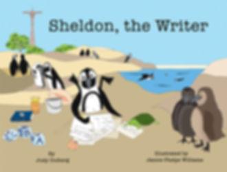sheldonthewriter-smcover.jpg
