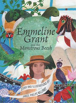 Emmeline-Grant.jpg