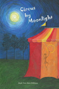 Circus by Moonlight cover.jpg