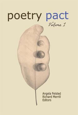 Book Cover illus.