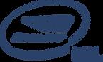 מוביילי לוגו.png
