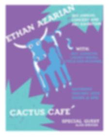 16x20 final cactus.jpg