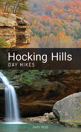 Hocking-Hills-Guide_cover_final2.jpg