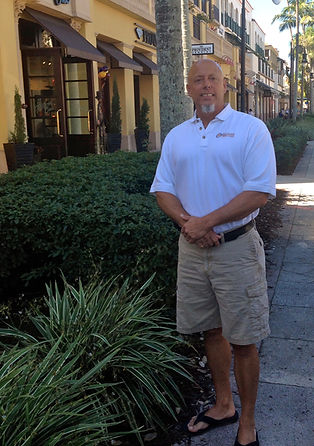 allhome inspection naples home inspection