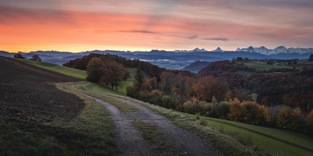 sunrise_gurten.jpg