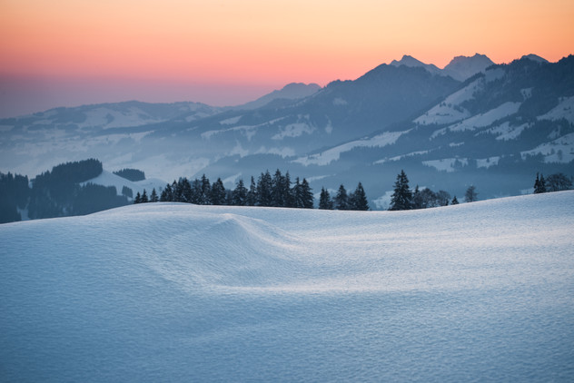 wintertraum.jpg