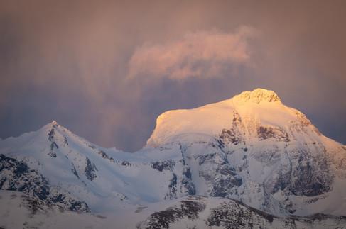 Alpine-1.jpg