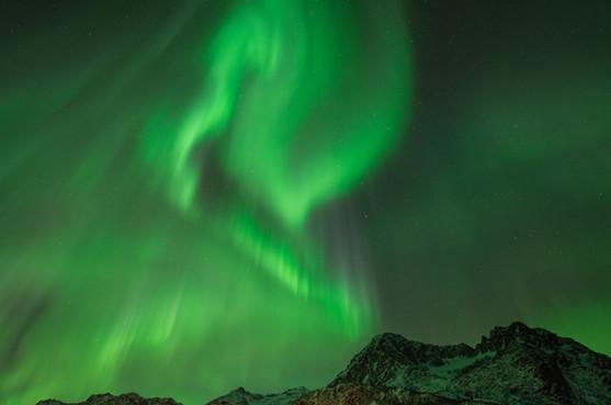 nordlicht wild.jpg