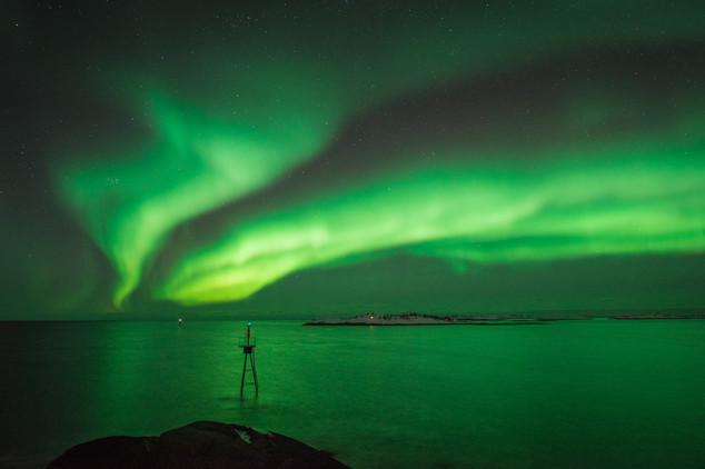 nordlicht meer.jpg