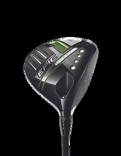 Epic-Speed-std-Driver-sole-b-2021-005.ti