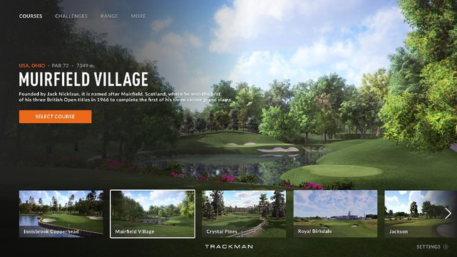 Muirfield-Village.jpg