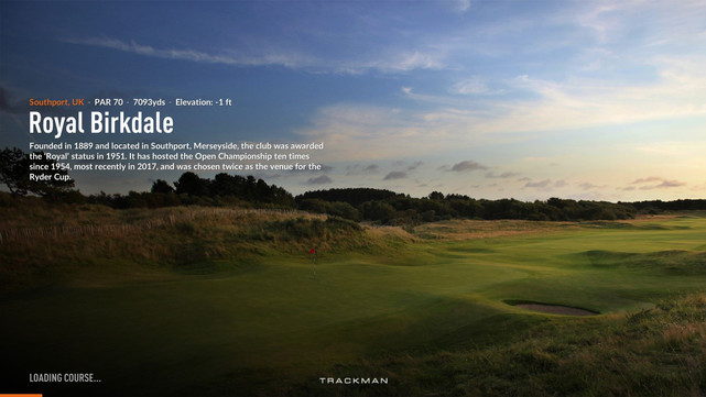 royal-birkdale.jpeg