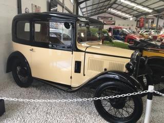 classic car museum Limassoleuntitled.png