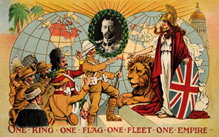 smallerbritish-empire-george-v.png