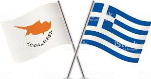 greek and cypriot flagsuntitled.png