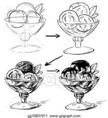 sketch ice cream.jpg