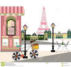 paris language sceneimagesWDBUMIG1.jpg