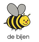 logo de bijen.JPG