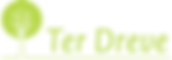 logo ter dreve.png