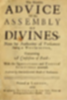 Westminster_Confession_of_Faith_title_page_edited.png