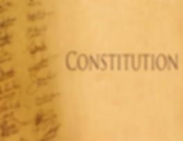 constitution-1-638_edited_edited_edited_edited.png