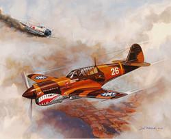 P-40 Warhawk - Wix.jpg